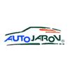 AUTO JAROV, s.r.o. - logo