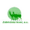 Zábřežská lesní s.r.o. - logo