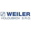 WEILER Holoubkov s.r.o. - logo