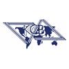 K. C. B. spol. s r. o. - logo
