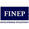 FINEP CZ a.s. - logo