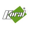 KORAL, s.r.o. - logo