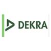 DEKRA CZ a.s. - logo