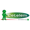 CETELEM ČR, a.s. - logo