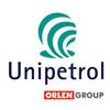 UNIPETROL, a.s. - logo