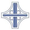 Ředitelství silnic a dálnic ČR - logo