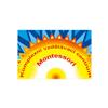 Mateřská škola a základní škola Sluníčko - Montessori, s.r.o. - logo