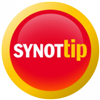 SYNOT TIP, a.s. - logo