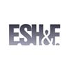 E.S.H.&F. Production, s.r.o. - logo