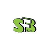 Obchodní a stavební firma SFB, společnost s ručením omezeným - logo