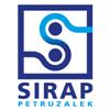 Petruzalek s.r.o. - logo