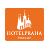 HOTEL PRAHA a.s. v likvidaci - logo