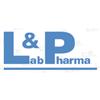 Lab & Pharma, s.r.o. - logo