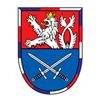MINISTERSTVO OBRANY - logo