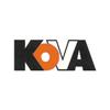 KOVA Jemnice s.r.o. - logo