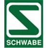 Schwabe Czech Republic s.r.o. - logo