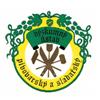 Výzkumný ústav pivovarský a sladařský, a.s. - logo