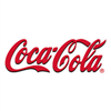 Coca-Cola HBC Česko a Slovensko, s.r.o. - logo
